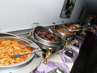 JC's Banquet & Catering 4