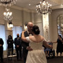 The wedding of Jess and DJ XTC Entertainment Services 27