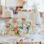 Designed Dream Wedding & Event Planning 13
