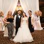 Designed Dream Wedding & Event Planning 15