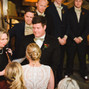The wedding of Brittany Scott and Kawartha Weddings 31