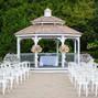 Designed Dream Wedding & Event Planning 16