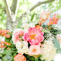 The wedding of Jess Elizabeth and Blooms & Bliss 15