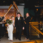 The wedding of Brittany Scott and Gillian Foster Photography 16