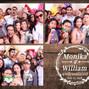 The wedding of Monika Widjaja and FOX2 Pro Events 2