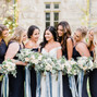 The wedding of Leanna and Sue Gallo Designs 11
