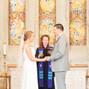 Rev. Sarah Scott 2