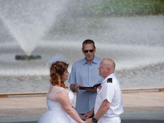 Marry Me Ceremonies 4