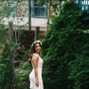The wedding of Adrianna Cornachia and MGBeauty 9