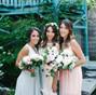 The wedding of Adrianna Cornachia and MGBeauty 11