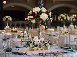 Lynn Fletcher Weddings 6