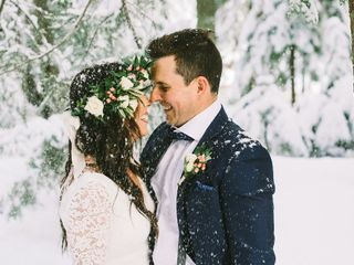 The Whistler Wedding Collective 4