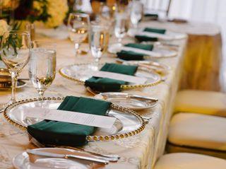 Lynn Fletcher Weddings 7