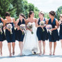 The wedding of Jenna Adams and Britney Colitto Photography 5
