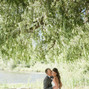 The wedding of Jenna Adams and Britney Colitto Photography 6