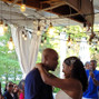 The wedding of Deasia G. and DJ XTC Entertainment Services 16