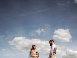 Adrian Niculcea Photography 6