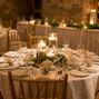The wedding of Stephanie Paddey and Millcroft Inn & Spa 14