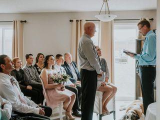 Marry Me Ceremonies 2