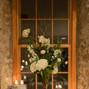 The wedding of Stephanie Paddey and Millcroft Inn & Spa 15
