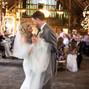 Century Barn Weddings 11