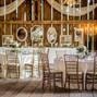 Century Barn Weddings 12