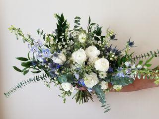 Flowers By Joanna 4