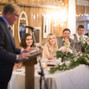 Century Barn Weddings 13