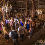 Century Barn Weddings 15
