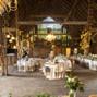 Century Barn Weddings 16