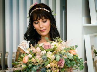 Valerie Guzman Makeup Artist 2
