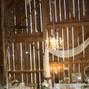 Century Barn Weddings 23