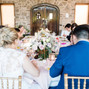 The wedding of Luiza and Wine Country Floral Weddings & Events 14