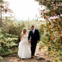 The wedding of Dan and Heather Quigley and Revel Photography 15