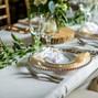 Century Barn Weddings 24