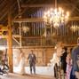 Century Barn Weddings 25