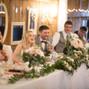Century Barn Weddings 26