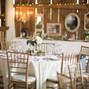 Century Barn Weddings 27