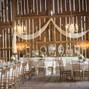 Century Barn Weddings 29