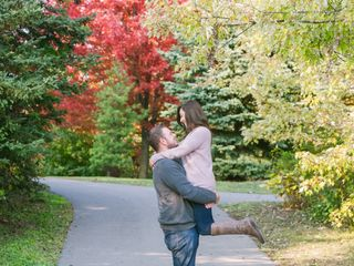 Rosetta Li Weddings 3