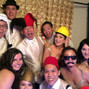 The wedding of Michael Lai and Flashworks Photobooth 5