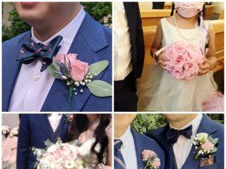 Elegant Bouquets 3