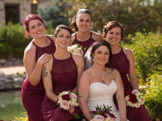 Creative Weddings Planning & Design 1