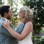 The wedding of Chelsea and RockWood Photography 6