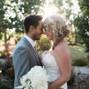 The wedding of Chelsea and RockWood Photography 7