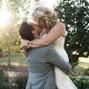 The wedding of Chelsea and RockWood Photography 8