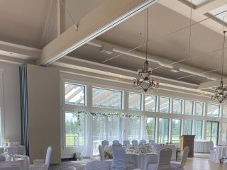 Langley Golf and Banquet Centre 1