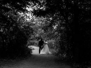 Frances Morency Photography 3