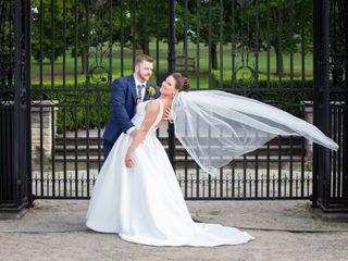 Alexandra Jakubowska Wedding Photographer 1