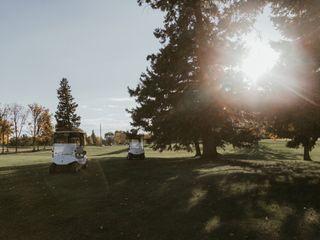 Elmhurst Golf & Country Club 5